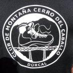 El Club de Montaña Cerro del Caballo se adhiere a la plataforma