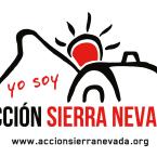 "Campaña ""Yo soy"" Acción Sierra Nevada"