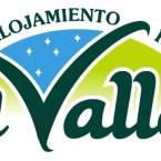 Alojamiento Rural El Valle se adhiere a la plataforma