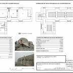 Propuesta de reforma para el Refugio Elorrieta