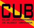 CUB-logo_cuadrado-color