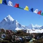 Acción Sierra Nevada con Nepal