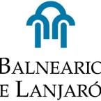El Balneario de Lanjarón se adhiere a la plataforma