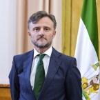 Acción Sierra Nevada solicita reunión con el Consejero de Medio Ambiente de la Junta de Andalucía