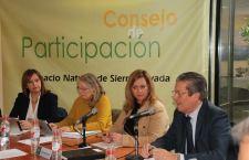 Acción Sierra Nevada solicita asistir al Consejo de Participación del Espacio Natural de Sierra Nevada