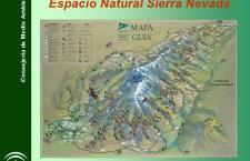 Acción Sierra Nevada asistirá a la sesión conjunta de las Comisiones de Trabajo del Consejo de Participación del Espacio Natural de Sierra Nevada