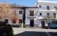 El Alcalde de Capileira dice que no sabe donde está el Refugio Elorrieta