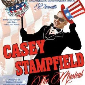 casey-stampfield-musical-300