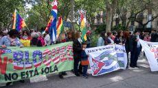Foto Ana Posada L (4)
