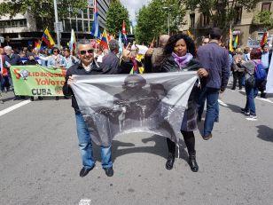 Foto Ángela Caridad (2)