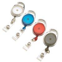 Swingline - Laminators - Security & ID Badges - Swingline ...
