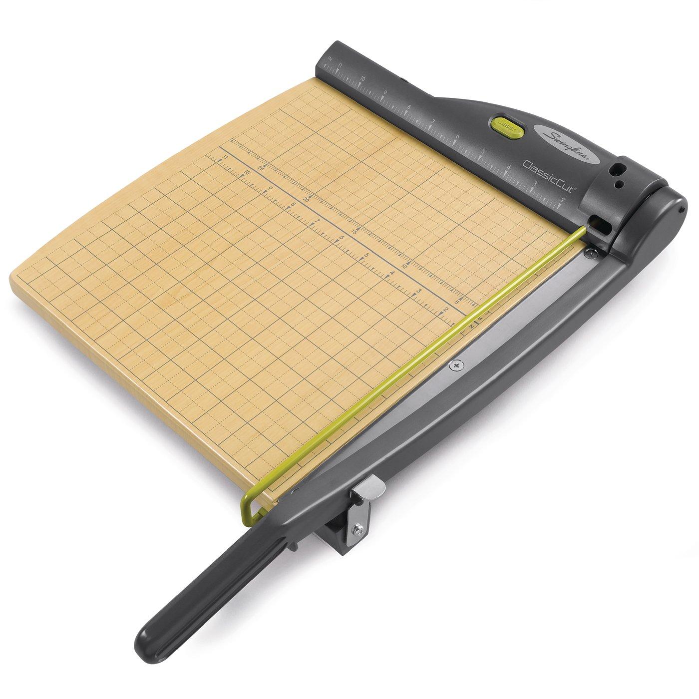 Small Wood Shredder