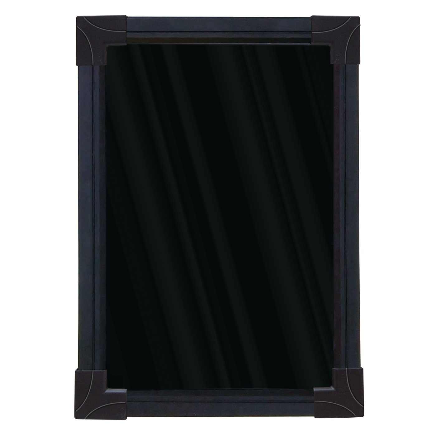 amazon picture frame lights battery operated