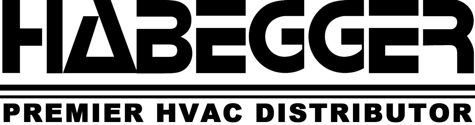 Image result for habegger logo