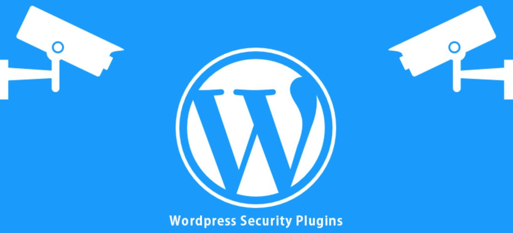 Un Site WordPress sous protection