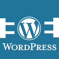 WordPress : site web professionnel