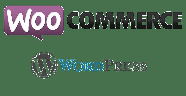 WooCommerce et WordPress