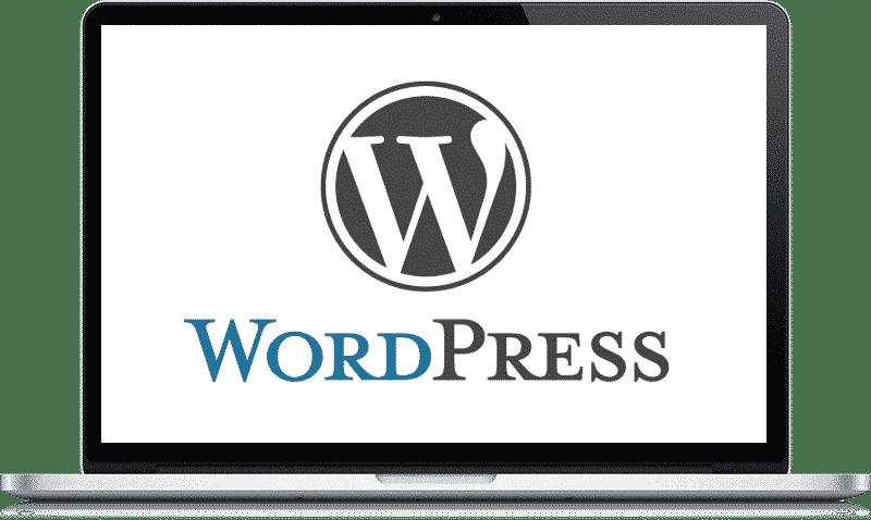 agence web marseille accointance mac book wordpress