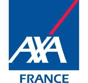 Logo-AXA-France