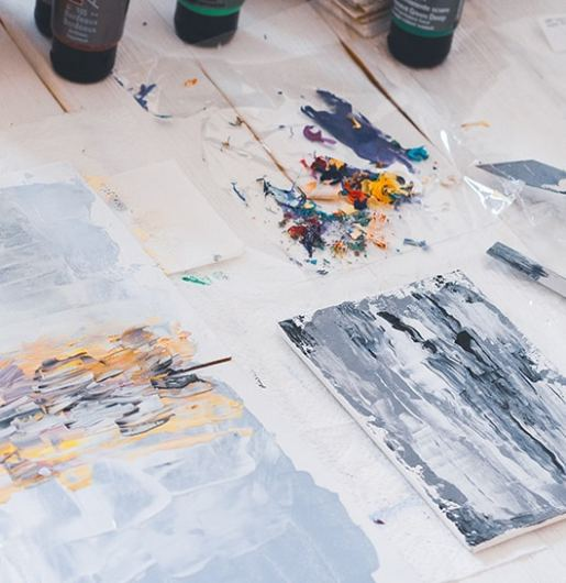 gallery-30-copyright