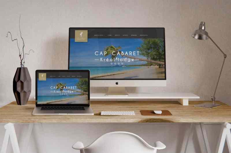Cap Cabaret