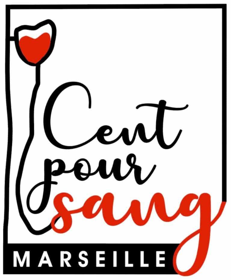 logo-sang-pour-cent