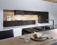 Acco Kitchen and Bath  European Kitchens, Bathrooms, and ...