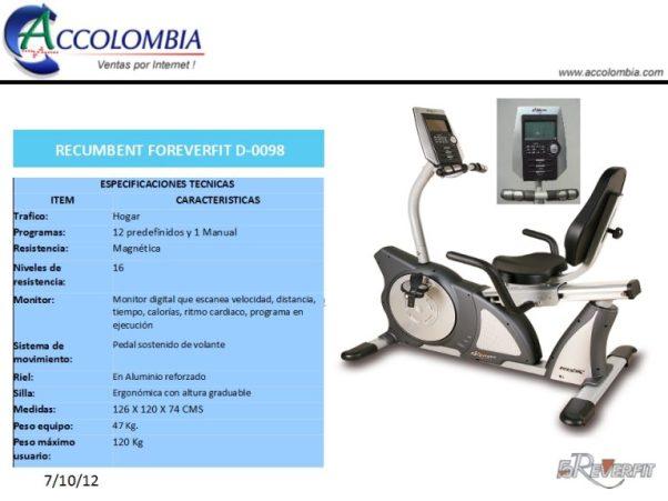 equiposdegym_accolombia 13