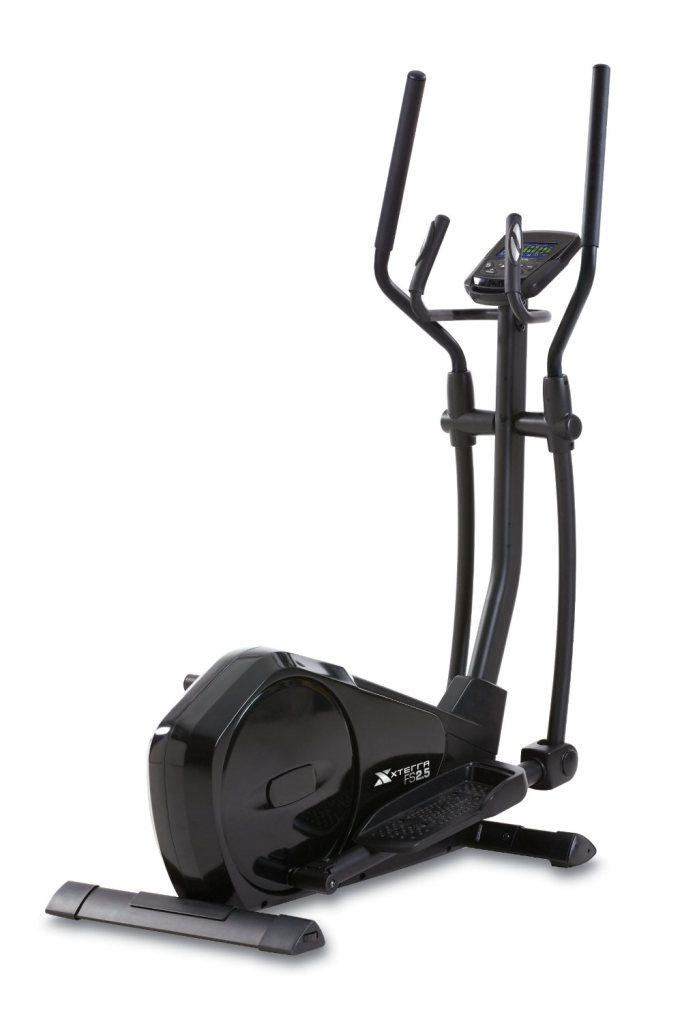 Xterra-FS-2.5-Elliptical-Trainer