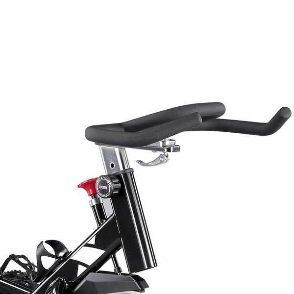 Bicicleta Spinning MB500 X-Terra Ref D-0170 accolombia ima8