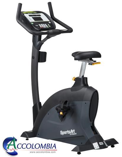 upright-cycle-g545u-sportsart-fitness-eco-powr-d-0362-accolombia-ima1
