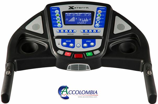 caminadora-trotadora-tr-6-8-x-terra-fitness-dyaco-t-0206-console