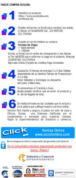 politicas-accolombia-comercio-electronico