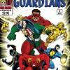 BIG BANG UNIVERSE #2 Big Bang Comics