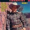 Western Treasury Volume 3