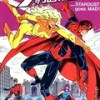 Sentinels of Justice #4