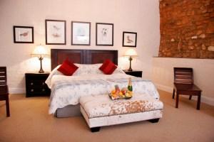 Fordoun Luxury Suites