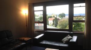 West Hobart Apartment - Accommodation in Hobart - Self-contained Apartments in Hobart - Best Apartments in Hobart - Family Accommodation in Hobart