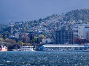 Day Trips From Hobart Tasmania: Best Trips Around By Car