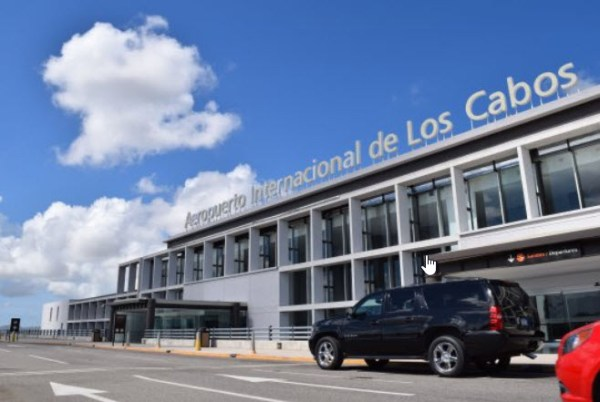 Rental-Cars-At-Cabo-San-Lucas-Airport