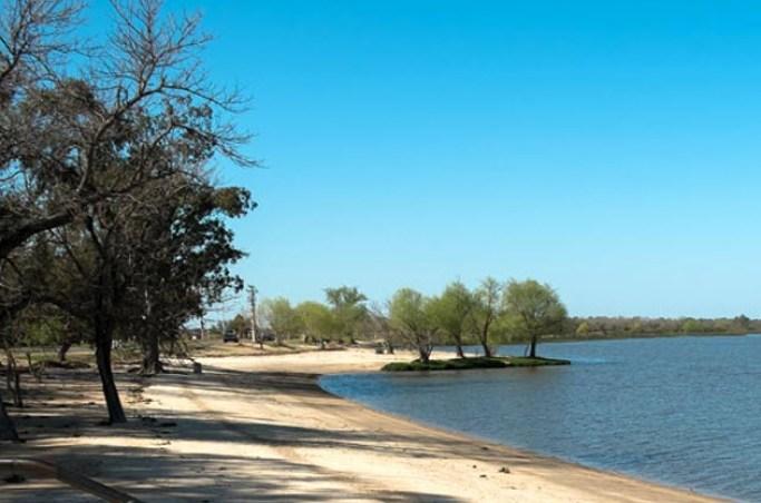 Top Places to Visit in Uruguay - Carmelo Uruguay