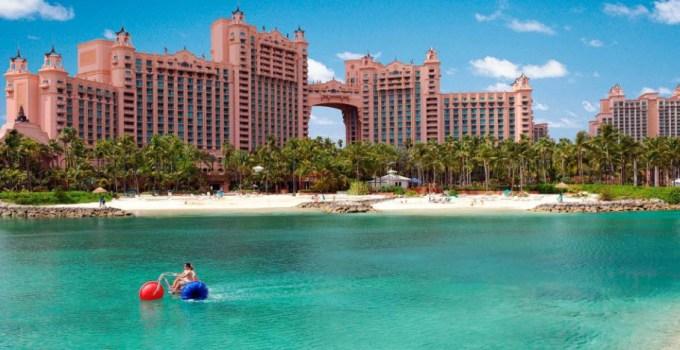 Summer-Vacation-United-States