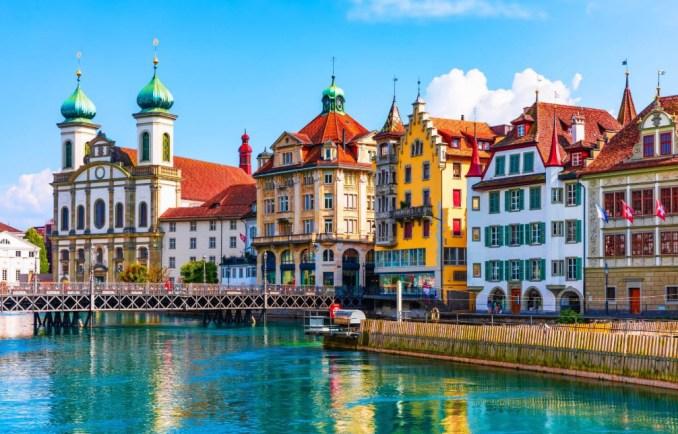 Travel-Tips-for-Switzerland