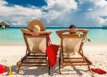 cheap-Summer-Vacations