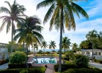 Beach-Cottage-Rentals