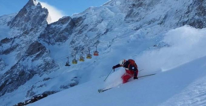 Off-Piste-Skiing-in-La-Grave