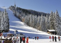 Skiing-to-Bulgaria