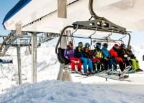 Tignes-Val-Disere-Ski-Pass