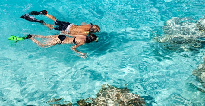 Best-Summer-Vacation-for-Couples