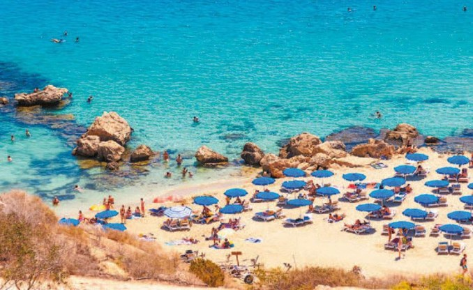 Cyprus-Travel-Tips